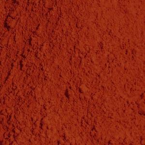 polvere resina sangue di drago - powder dragon's blood