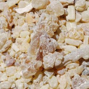 frankincense resin 2