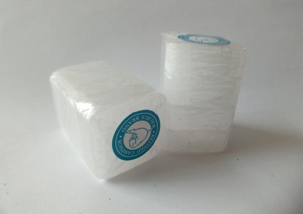 canfora cubi